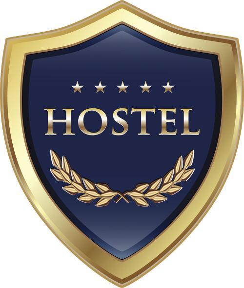 全国五星级宾馆酒店位置数据