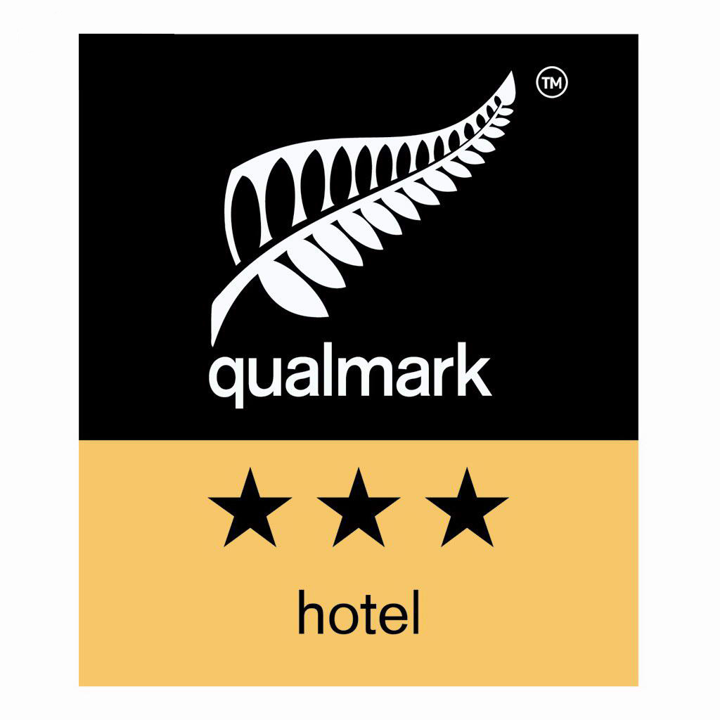 全国三星级宾馆酒店位置数据