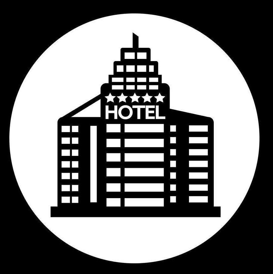 全国经济型连锁酒店位置数据