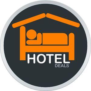 全国一般宾馆酒店位置数据