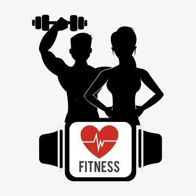全国健身中心健身房位置数据