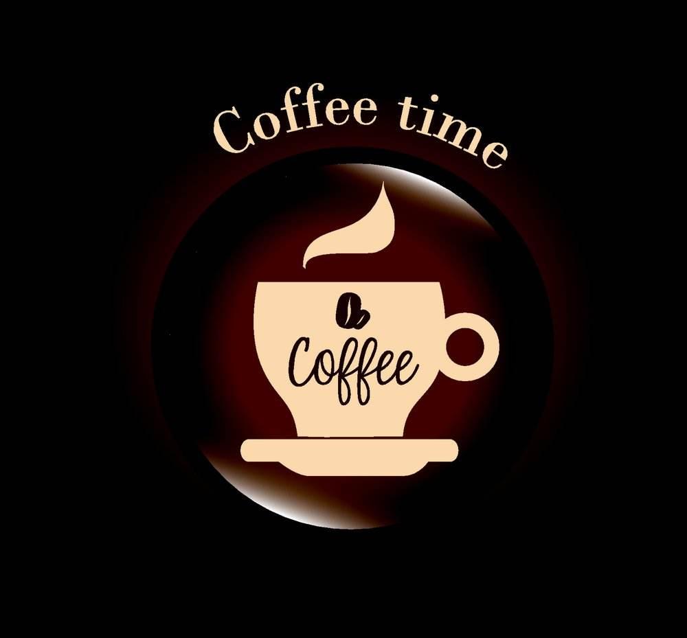 全国咖啡厅位置数据