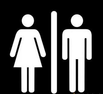 全国公共厕所洗手间位置数据
