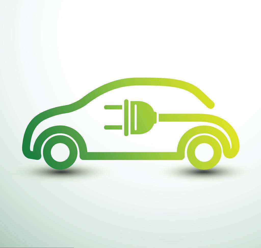 全国汽车充电站充电桩位置数据