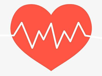 心电图智能分析服务