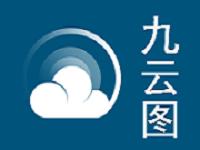 九云图文档格式转换API_PDF_H5(SVG)