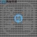 汉字与拼音_易源<em>数据</em>