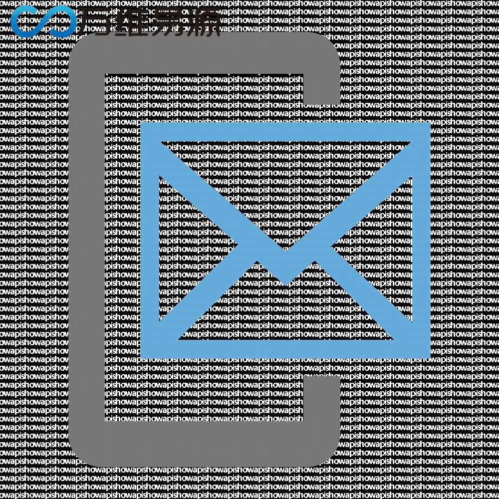 易源数据-三网手机短信发送