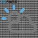 全国天气预报查询_易源<em>数据</em>
