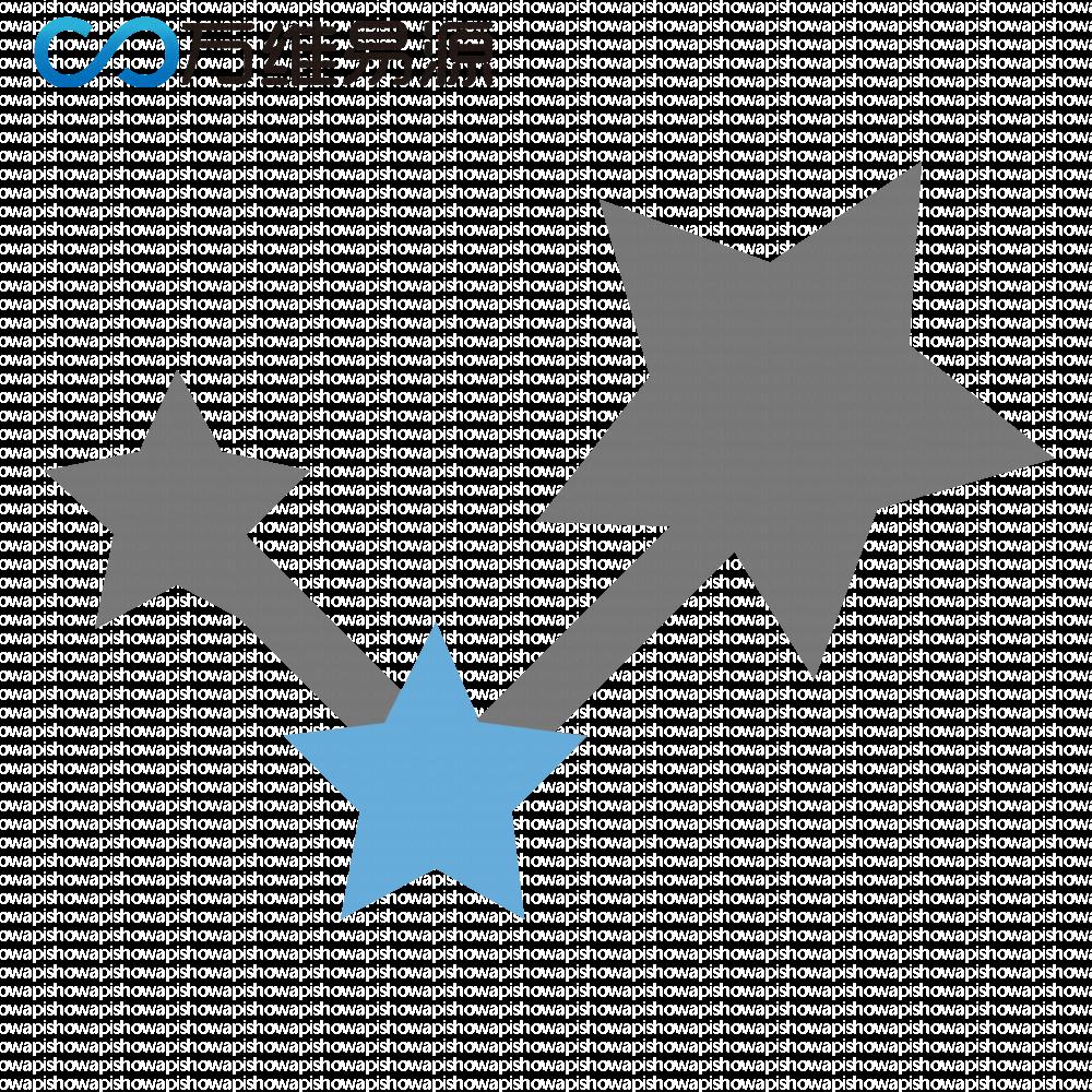 易源数据-星座运势