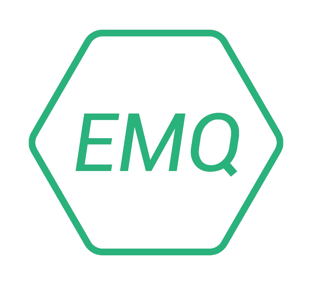 EMQ 2.3.11开源版