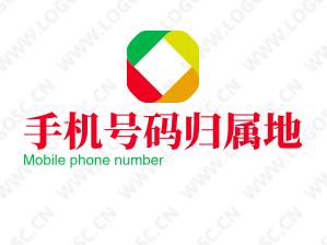 手机号码归属地查询_魔方数据