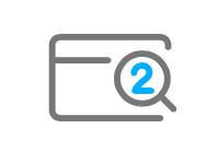 银行卡二元素检测_魔方数据