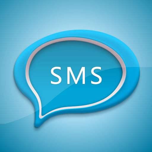 【支持三网】短信接口/短信验证码/短信通知-API接口(免费试用)【134字长短信】