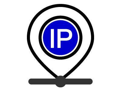IP地址归属地查询