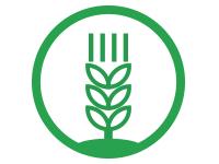 放心农资经销系统(软硬件一体机)