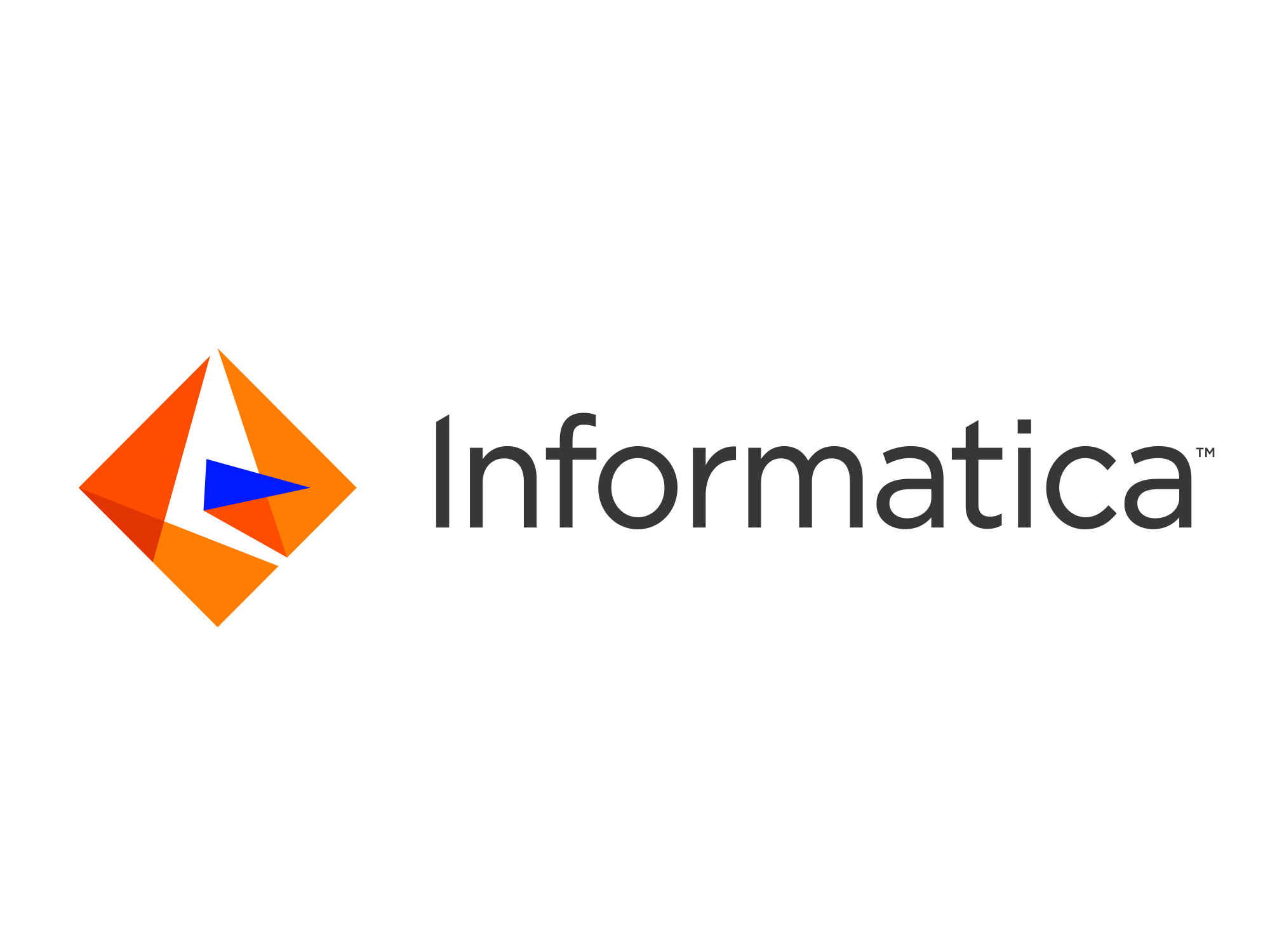 Informatica 10.1.1 客户端软件安装包