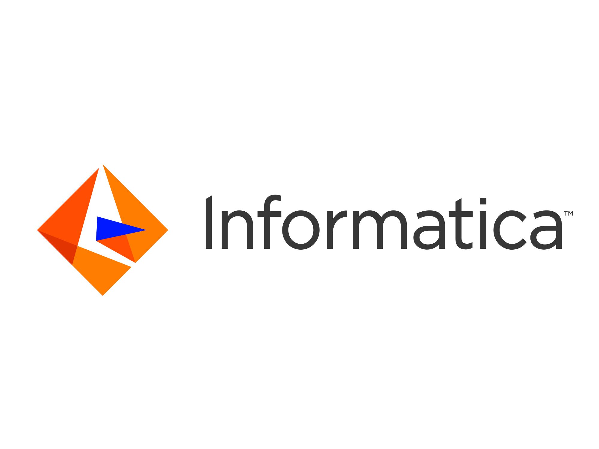 Informatica 动态数据脱敏工具(用户自备许可)