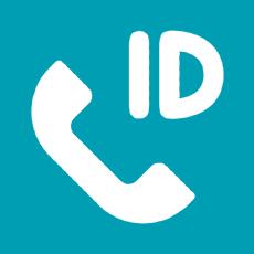 置信电话号码识别