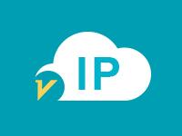 专线动态IP