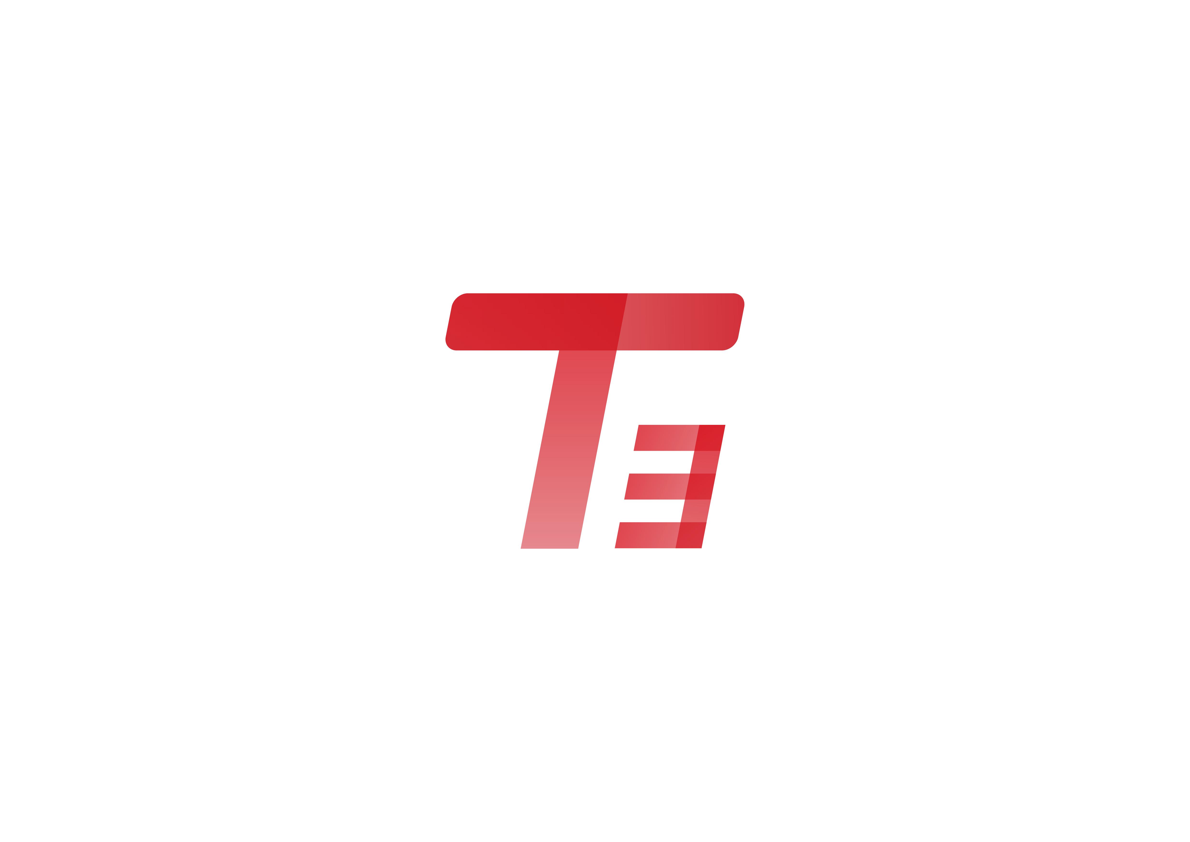 用友畅捷通T3普及版 财务软件
