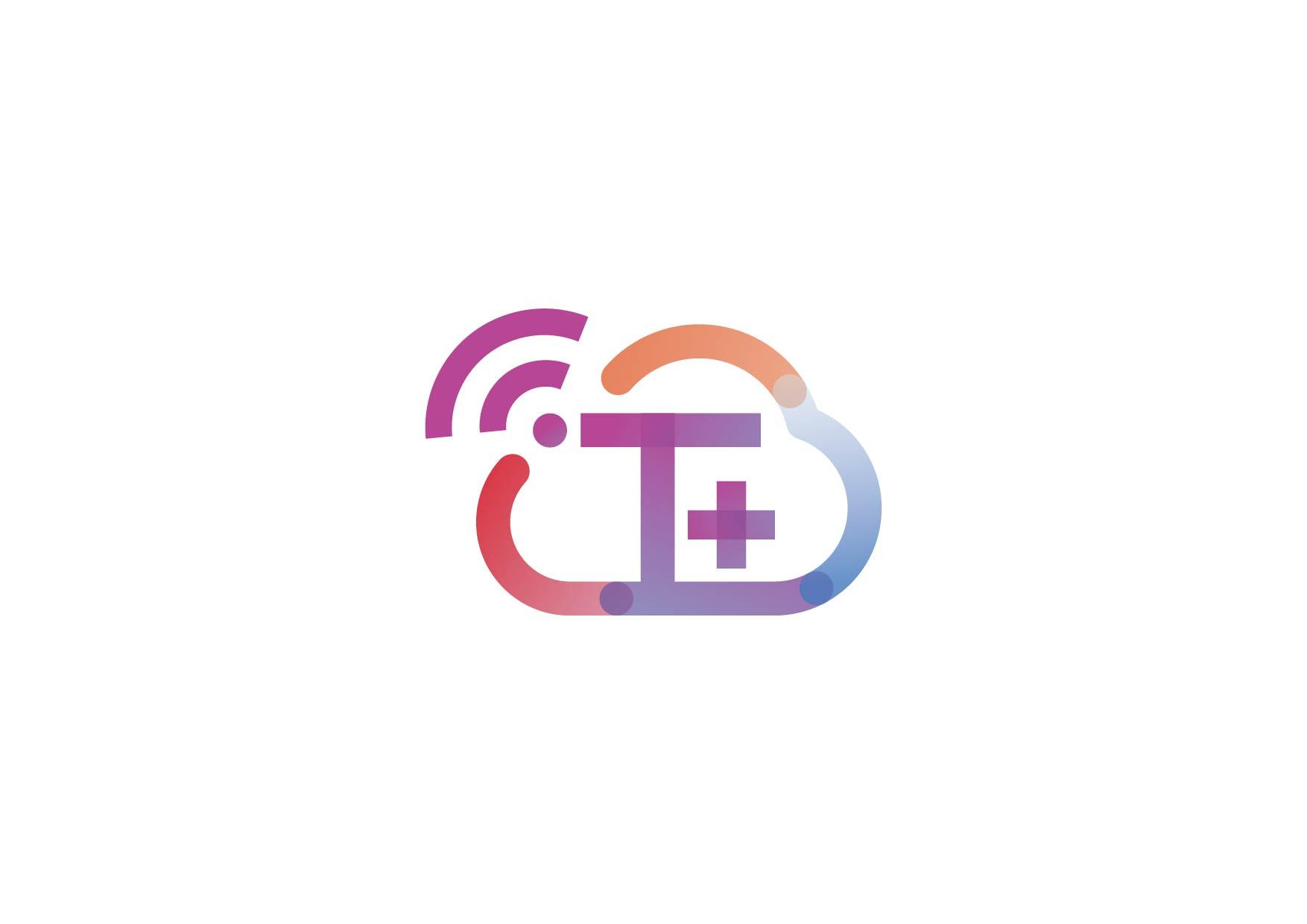 用友畅捷通T+普及镜像版 财务软件_LT