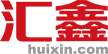 云定制企业云官网 企业网站 网站建设【超速加载 响应式 营销型】