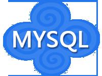 重置MYSQL账号密码