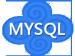 重<em>置</em>MYSQL账号密码