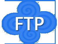 ECS服务器配置FTP信息