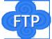 ECS<em>服务器</em><em>配置</em><em>FTP</em>信息