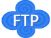 ECS服务器配置<em>FTP</em>信息