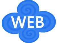 Linux网站环境配置(送数据备份方案)