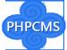 <em>PHPCMS</em>运行环境