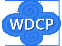 WDCPV3环境(Linux面板 Centos6.8 64位)