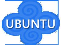 阿里云php 7.0 运行环境(Ubuntu 14.04 64位)