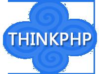 thinkphp5.0.10完整版php5.6 mysql5.6 ap