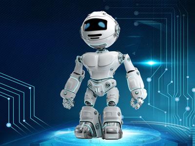阿里云rpa私有云 设计器和机器人(studio和robot)