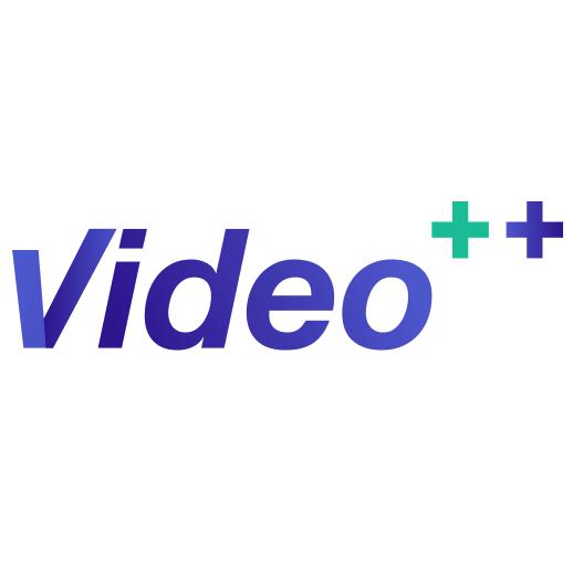 Video++互动视频解决方案