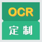 OCR定制开发服务