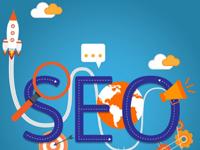 网站推广 服务优化 百度首页推广 SEO引擎 关键词排名优化