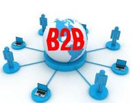 B2B产品代发 B2B发布信 网站推广B2B外链发布 高权重纯手工发布
