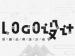 LOGO<em>设计</em> 品牌<em>公司</em>企业VI <em>商标</em>原创<em>设计</em> 标志logo 字体<em>设计</em>