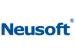 东软Neteye <em>SSL</em>/ipsec vpn安全接入<em>服务器</em>