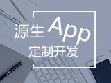 源生定制APP开发