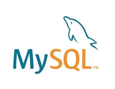 MYSQL专家服务