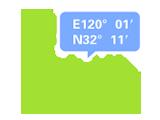 经纬度地址转换_经纬度查询_地址转换-极速数据