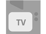 电视节目预告_电视节目-极速数据