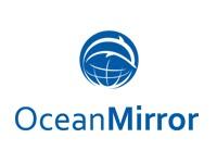 OceanMirror