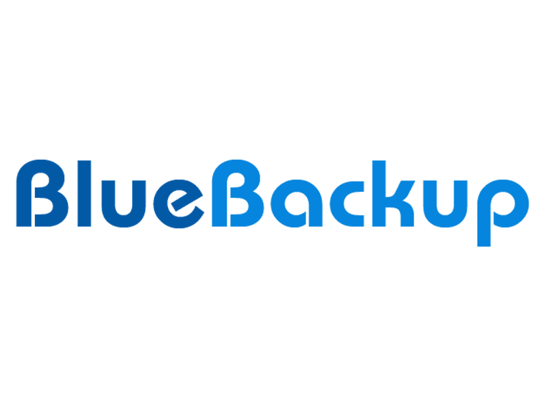 BlueBackup(深蓝云海 云备份)